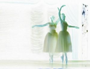 kuj_ballett