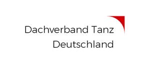 DIS-TANZEN Logo_DTD